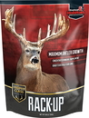 Evolved Rack Up Deer Development - 6 Pound