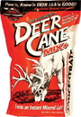 Evolved Deer Cane Mix - 6.5 Pound