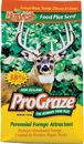 Evolved New Zealand Prograze Forage - 4 Pound
