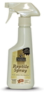 Natural Chemistry Reptile Relief From Mites - 8 Ounce