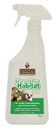 Natural Chemistry Healthy Habitat - 24 Ounce