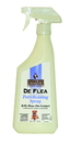 Natural Chemistry De Flea Pet & Bedding Spray - 24 Ounce
