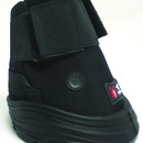 Easycare Easyboot Rx Horse Boot - Black - Size 0