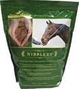 Enreco Omega Nibblers Horse Supplement - 3.5 Pound