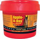 Finish Line Apple-A-Day Electrolyte - Apple - 5 Pound
