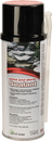 Geoglobal Partners Waterfall Sealant - 12 Ounce