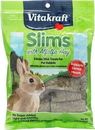 Vitakraft Alfalfa Slims - Rabbit - 1.76 Ounce
