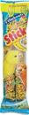 Vitakraft Egg Kracker Sticks - Canary - Canary - 1.4 Oz/2 Pack