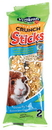 Vitakraft Triple Baked Crunch Sticks - Guinea Pig - Grain/Honey - 2.5Oz/2 Pack