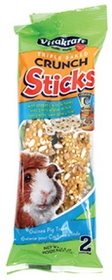 Vitakraft Pet Popcorn Stick For Guinea Pig Popcorn - 25758
