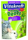 Vitakraft Dandelion Drops - Chinchilla - 5.3 Ounce