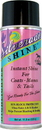 Healthy Haircare Silverado Shine Aerosol - 11.6 Ounce