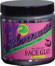 Healthy Haircare Silverado Face Glo - Black - 8 Ounce