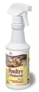 Manna Pro Poultry Protector - 16 Ounce