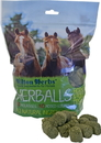 Hilton Herbs Herballs Horse Treat - 14 Ounce