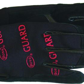 Boss Boss Guard Glove Brown / Large - 4040L
