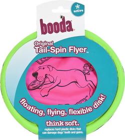 Booda Soft Bite Floppy Disc - 7025