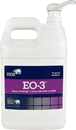 Kentucky Equine Research Eo 3 Omega-3 Supplement For Horses - 1 Gallon