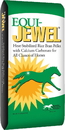 Kentucky Performance Equi-Jewel Engergy Supplement For Horses - 40 Pound