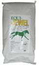 Kentucky Performance Equi-Jewel Engergy Supplement For Horses - 50 Pound