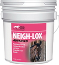 Kentucky Performance Prod Neigh-Lox Advanced Digestive Supplement For Horses - 8 Pound