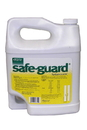 Merck Animal Health Safe-Guard Suspension Cattle & Sheep Dewormer - 1 Gallon