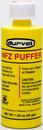Durvet Nfz Puffer - 1.59 Ounce