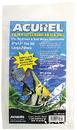 Acurel Filter Lifeguard Media Bag - 8X13 Inch