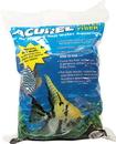 Acurel Filter Fiber - 4 Ounce
