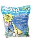 Acurel Filter Fiber - 14 Ounce