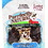 Loving Pets 5260 Purrfectly Natural Cat Treats