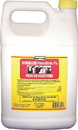 Durvet Synergized Permethrin 1% Pour-On Insecticide - 1 Gallon