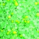 Kissner Safer-Than-Salt Premium Blend Ice Melt - 25 Pound