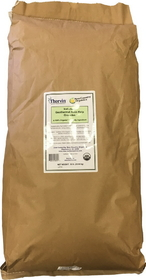 Natures Best Organic Feed Thorvin Organic Kelp F/ Animal / 50 Pound - 3420