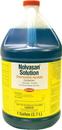 Pfizer Nolvasan Disinfectant - 1 Gallon