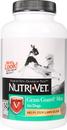 Nutri-Vet Grass Guard Max Chewables