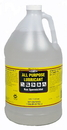 Durvet All Purpose Lubricant - 1 Gallon