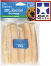Pet Factory Usa Chip Rolls Dog Chew - Chicken - 5 Pack