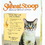 Pet Care Systems Swheat Scoop Wheat Cat Litter - 25 Pound