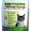 Pet Care Systems Swheat Scoop Multi Cat Litter - 14 Pound