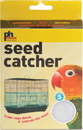 Prevue Seed Catcher - Assorted - Small