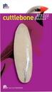 Prevue Cuttlebone - White - Large