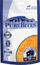 Pure Treats Purebites Beef Liver - Beef Liver - 16.6 Ounce