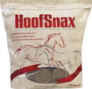 Manna Pro Hoofsnax Biotin Treats For Horses - 3 Pound