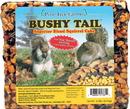Pine Tree Farms Bushy Tail Squirrel Cake - 2.5 Pound