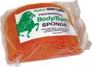 Hydra Sponge Hydra Honeycomb Professional Body Sponge For Horse - Medium