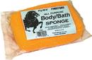 Hydra Sponge Hydra Fine Pore All Purpose Body Sponge For Horses - Medium