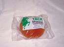 Hydra Sponge Honeycomb Form Tack Sponge - 5-5 1/2 Inch