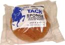 Hydra Sponge Honeycomb Form Tack Sponge - 5 1/2-6 Inch