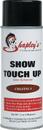 Shapley S Show Touch Up Color Enhancer - Chestnut - 10 Ounce